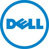 Dell-2015
