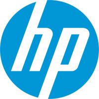 HP-2015