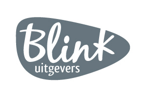 blinkuitgevers